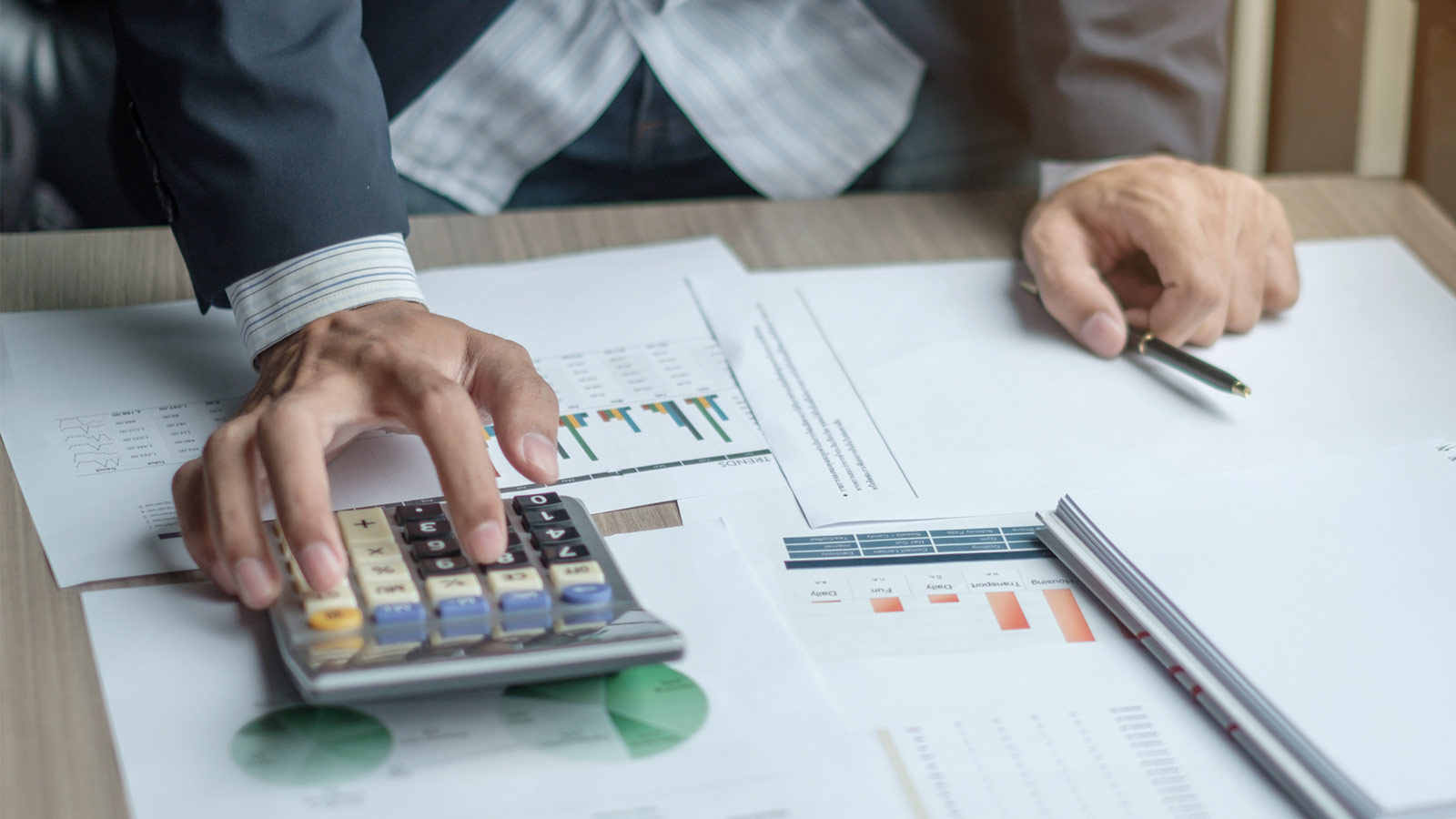 Interim Manager für Private Equity-Beteiligungen