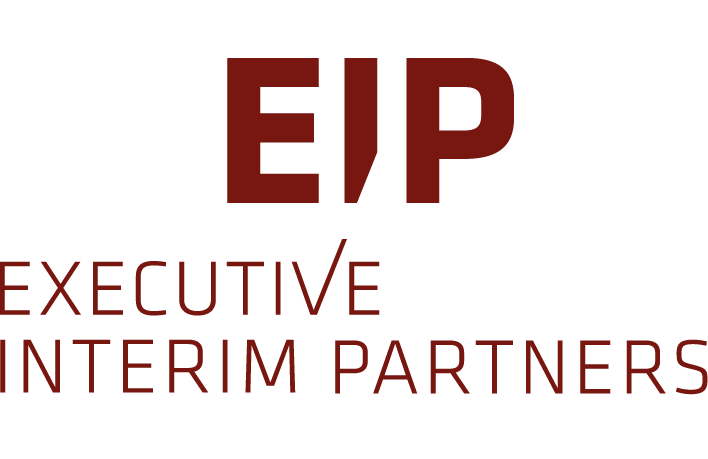 Executive Interim Partners