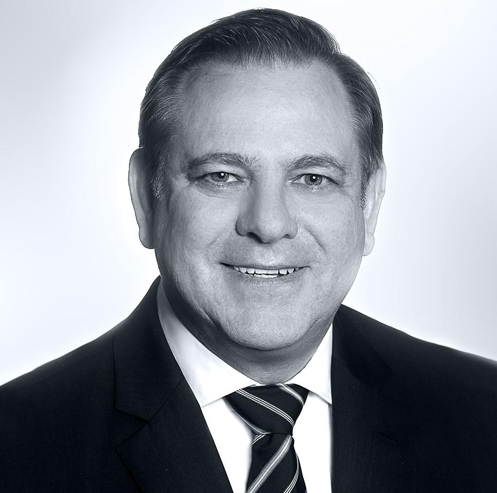 Dirk Machule