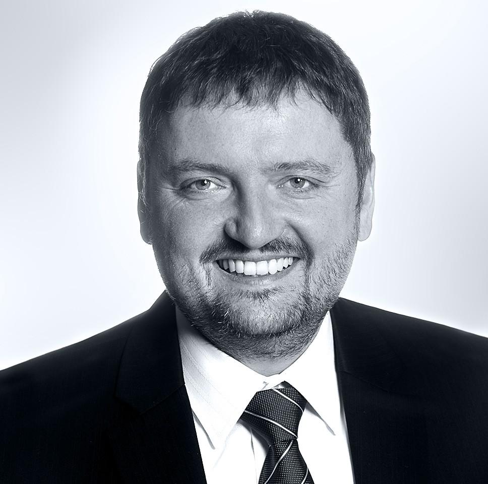 Dirk Müller-Niessner