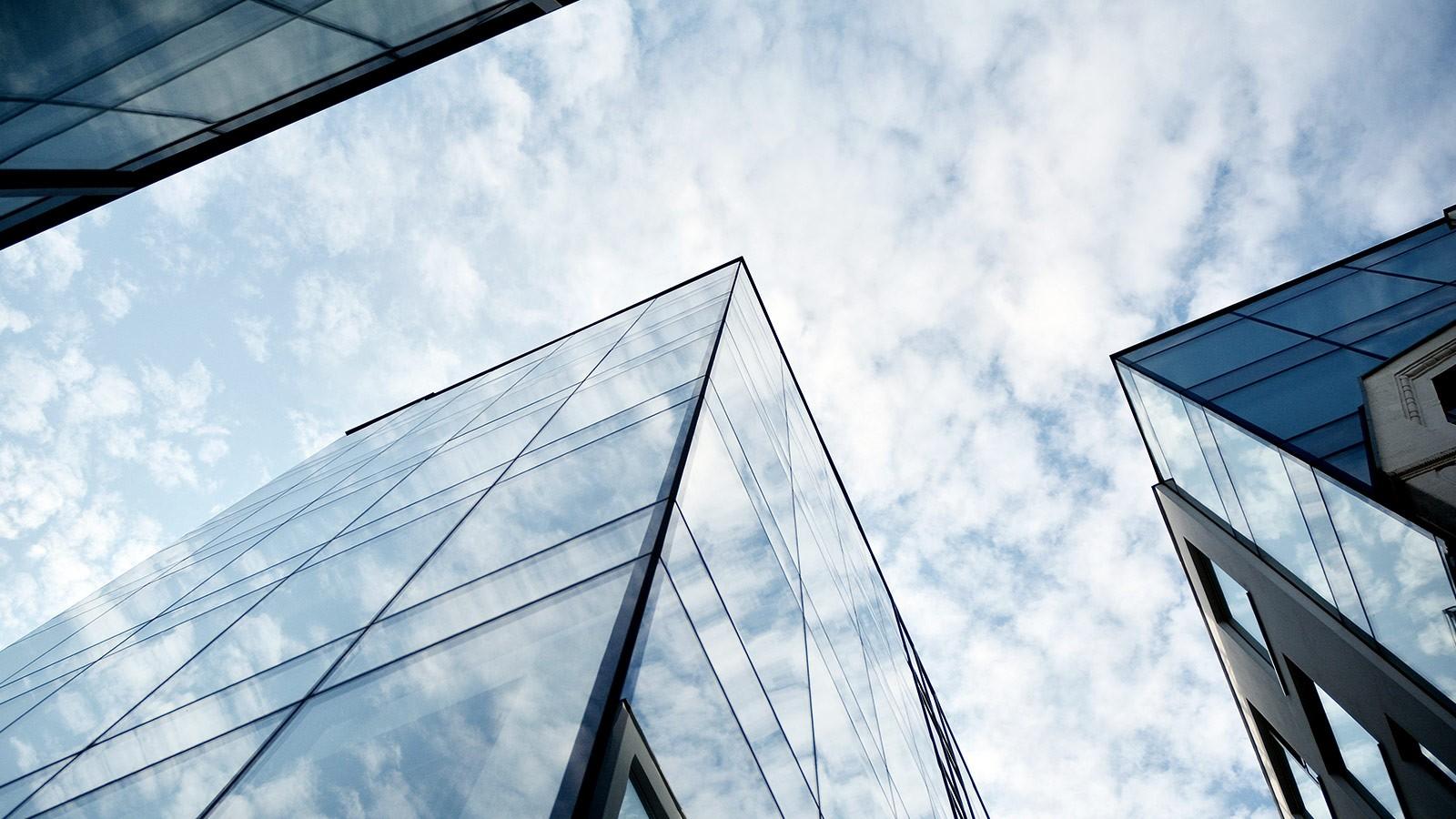 Prozessoptimierung der Materialwirtschaft und des Einkaufs eines internationalen Baukonzerns
