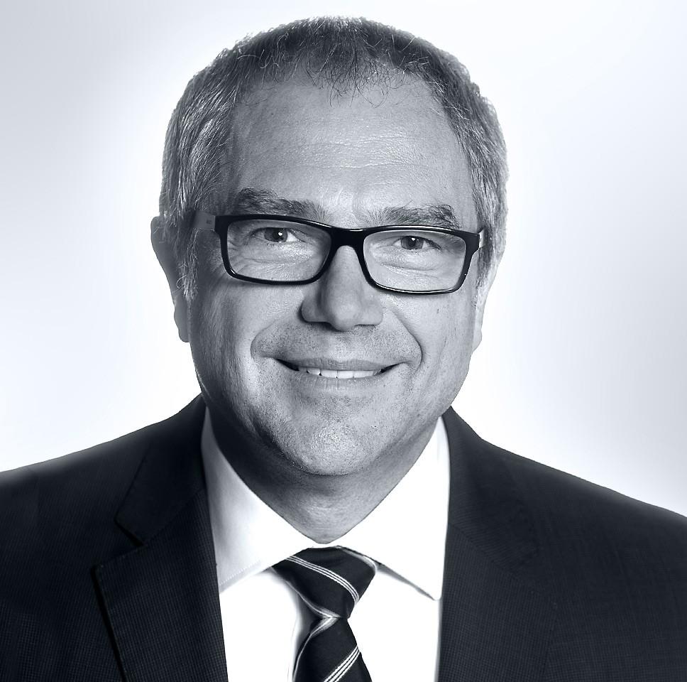 Jürgen Hansjosten