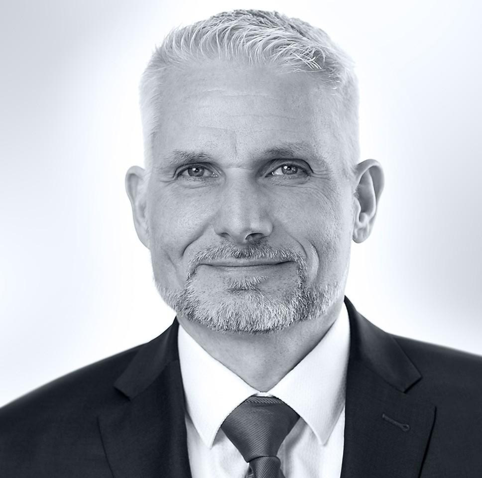 Jürgen Theis