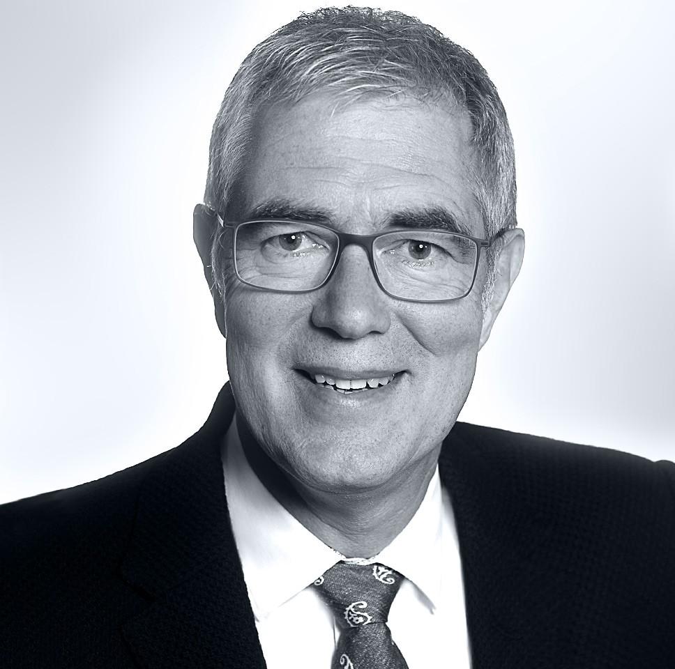 Olaf Horsthemke