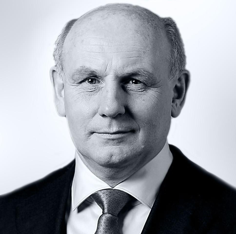 Peter Rothgang