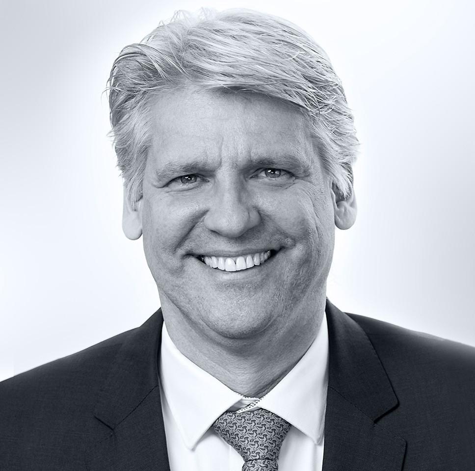 Sven Merkel
