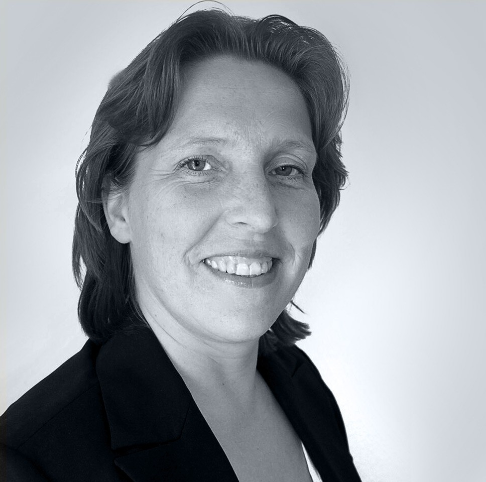 Alexandra Hähnel