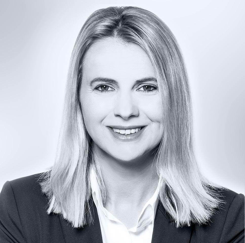 Anna Komarec