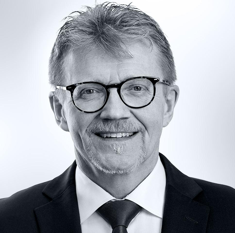 Bo-Inge Stensson