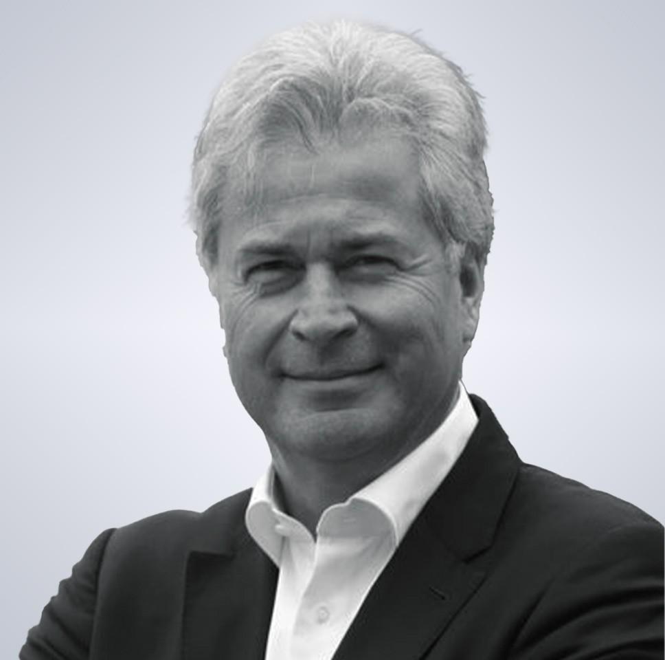 Matthias Mezger-Boehringer