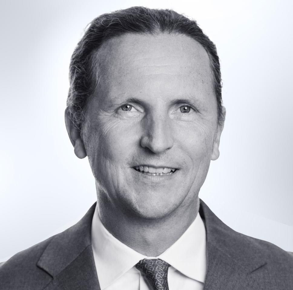Ullrich Weirauch