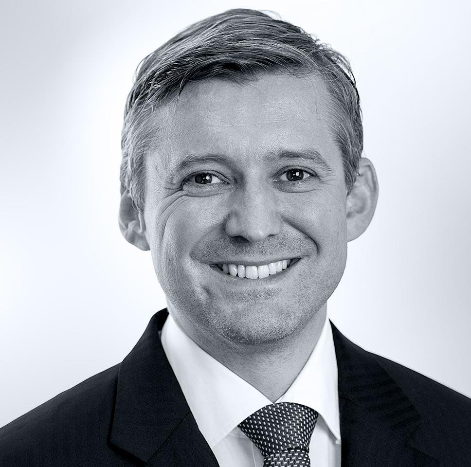 Alexander Zeyss