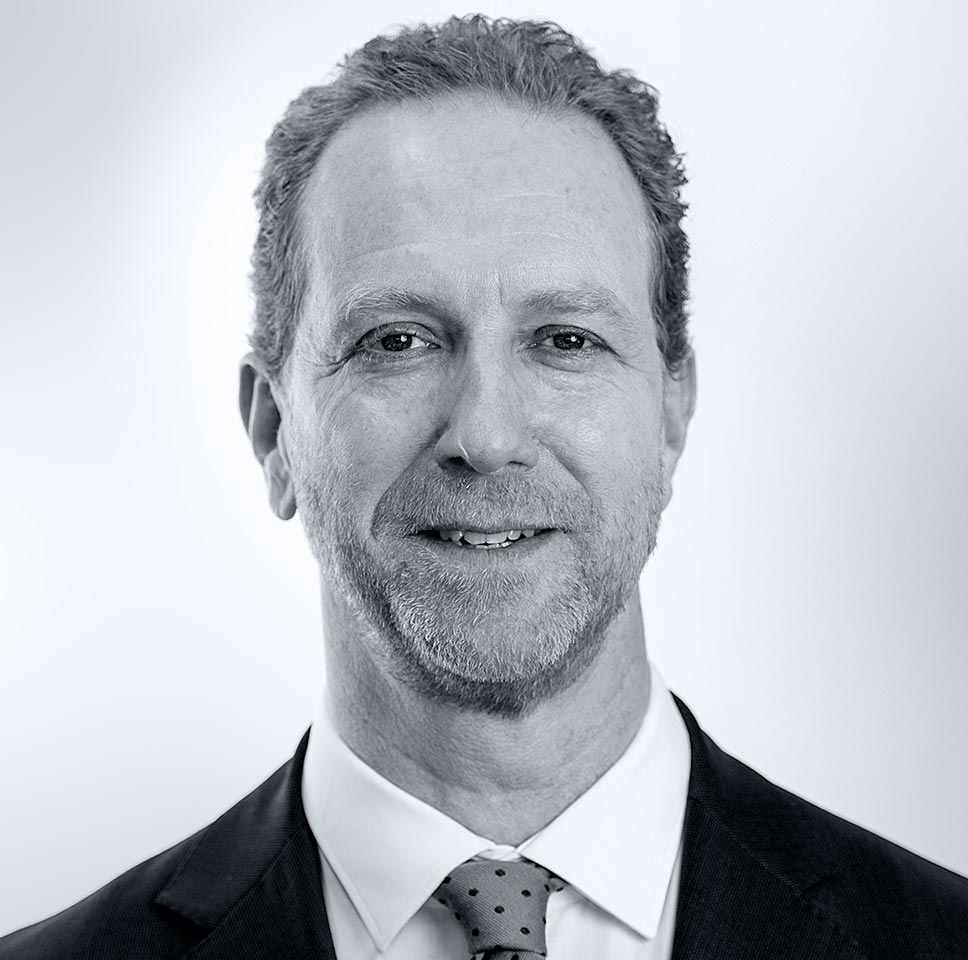 Christoph von Nitzsch
