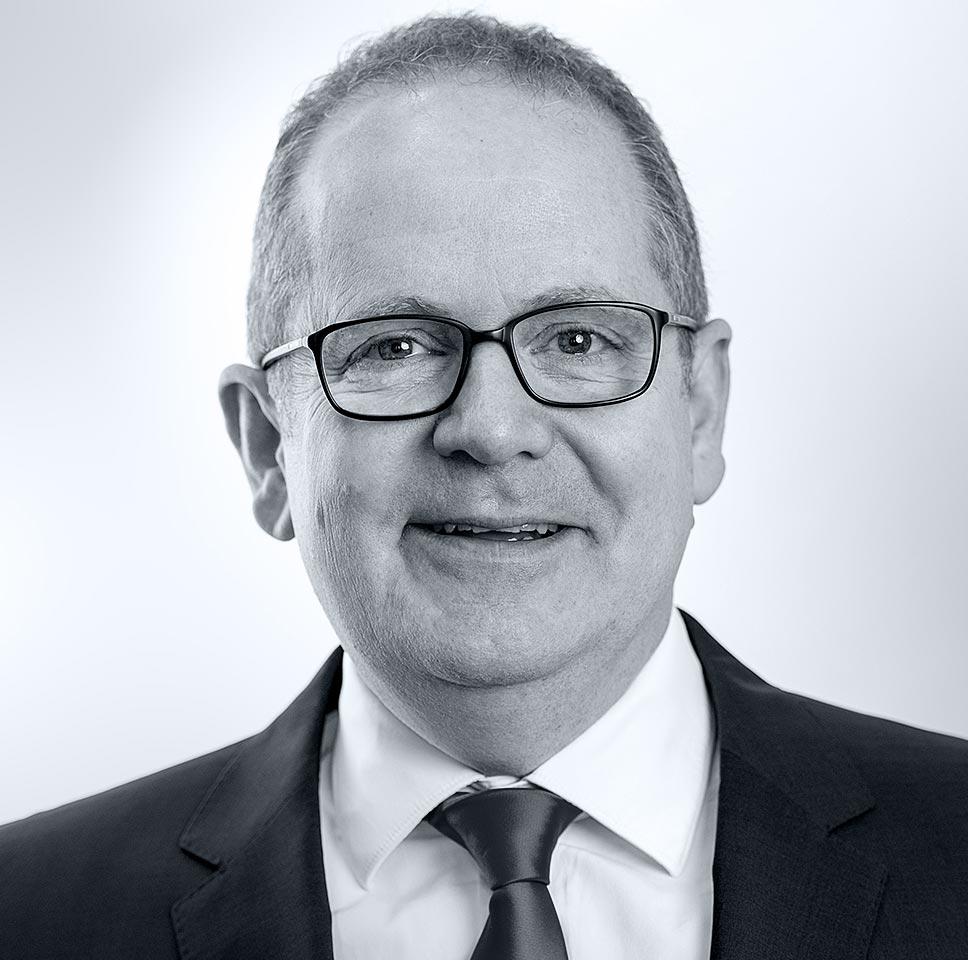 Martin Nussbaumer