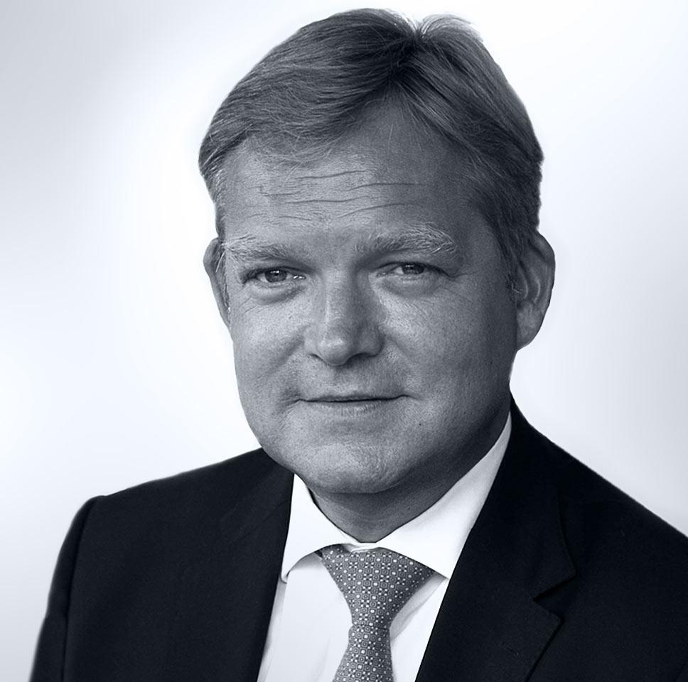 Andreas Denker