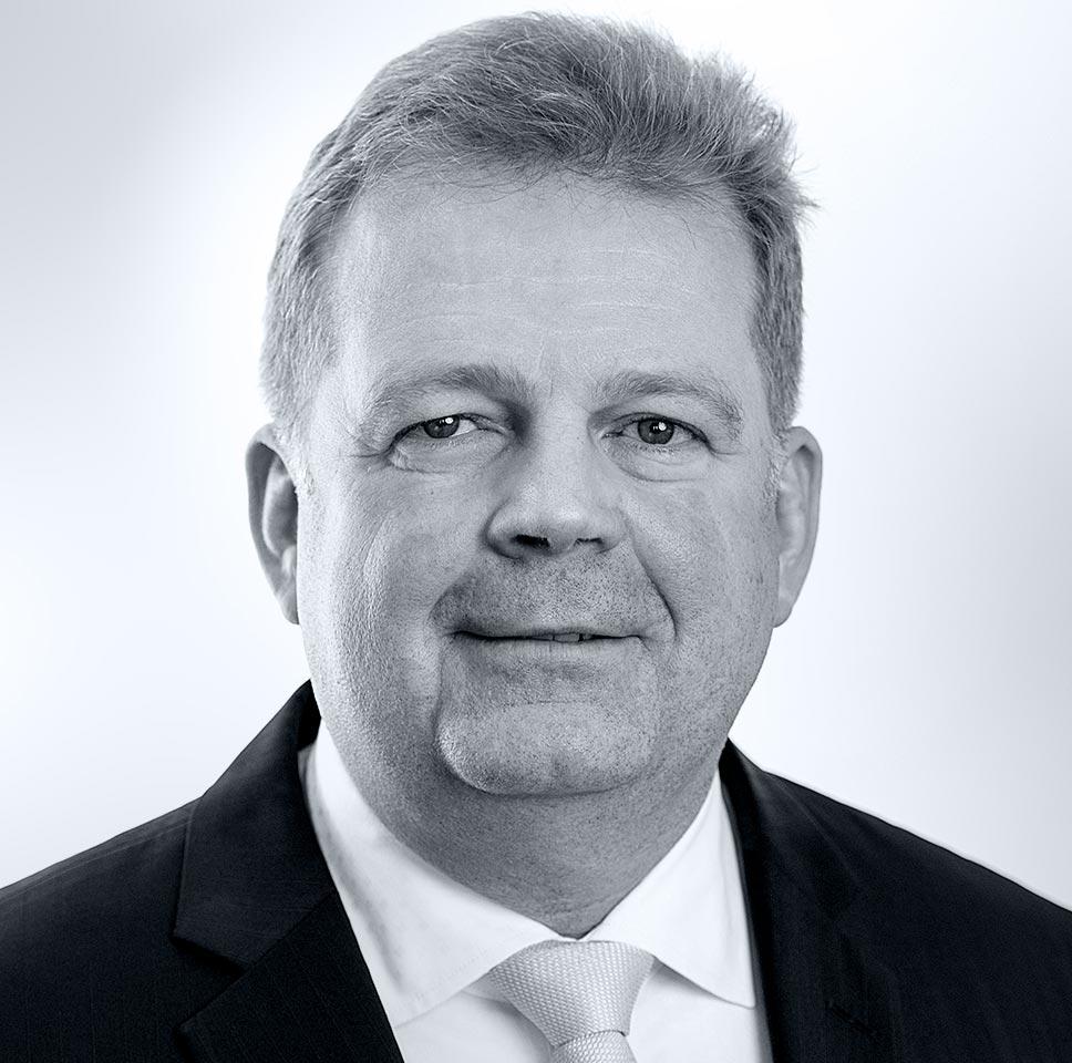 Christian Holland-Moritz