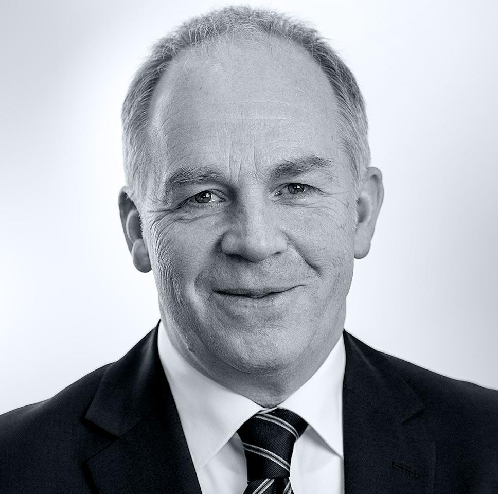 Jan Rosenkranz