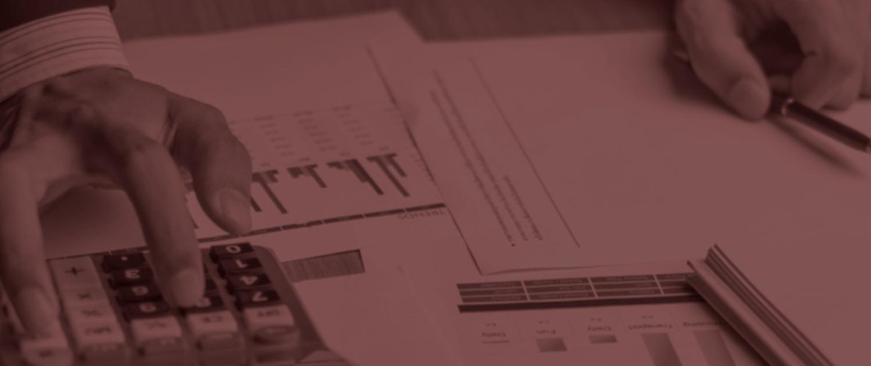 Executive Interim Partners Interim Management Services