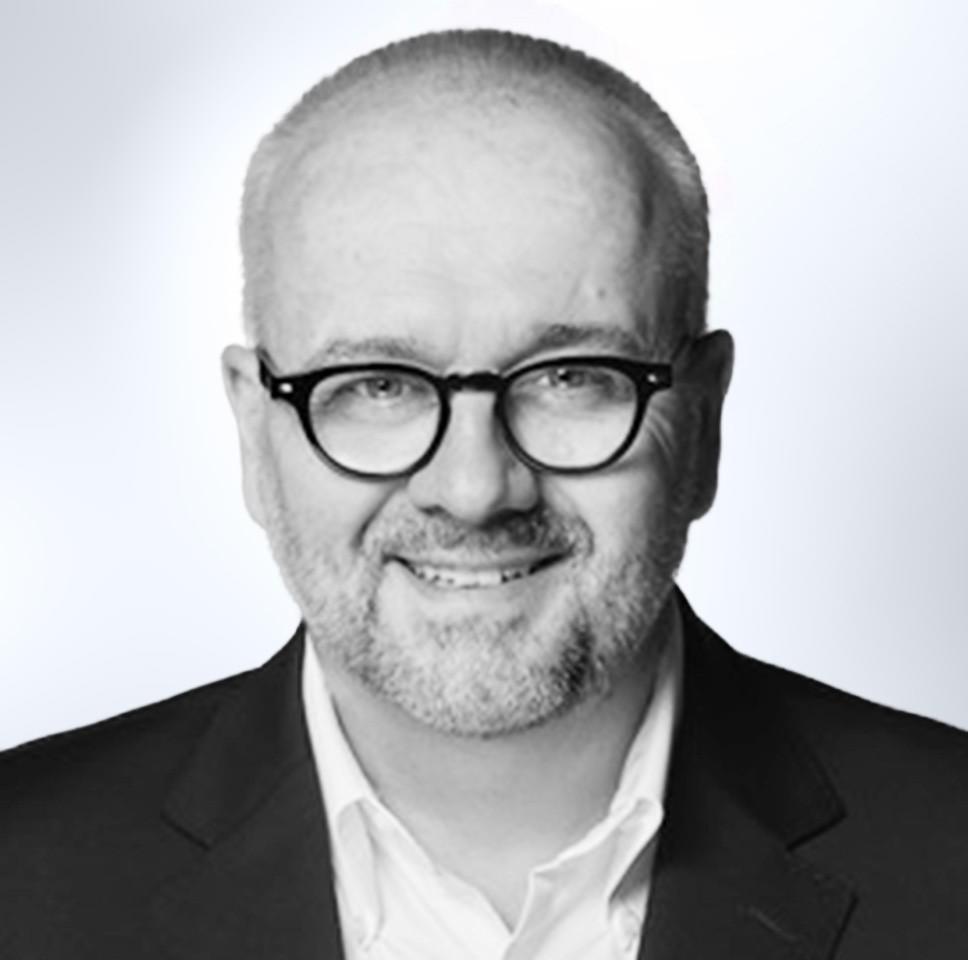 Dr. Hans-Peter Mertens